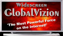 globalvizion web services from www.globalvizion.net