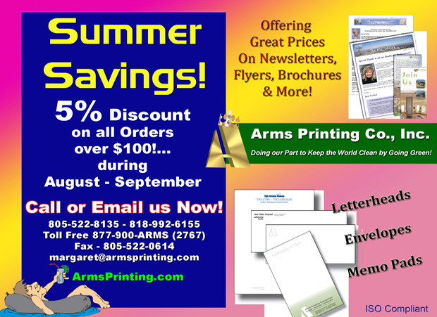 Coupon Flyers In Mail  Rubber StampsNet Coupon Code